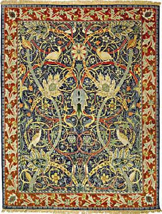Carpet 109