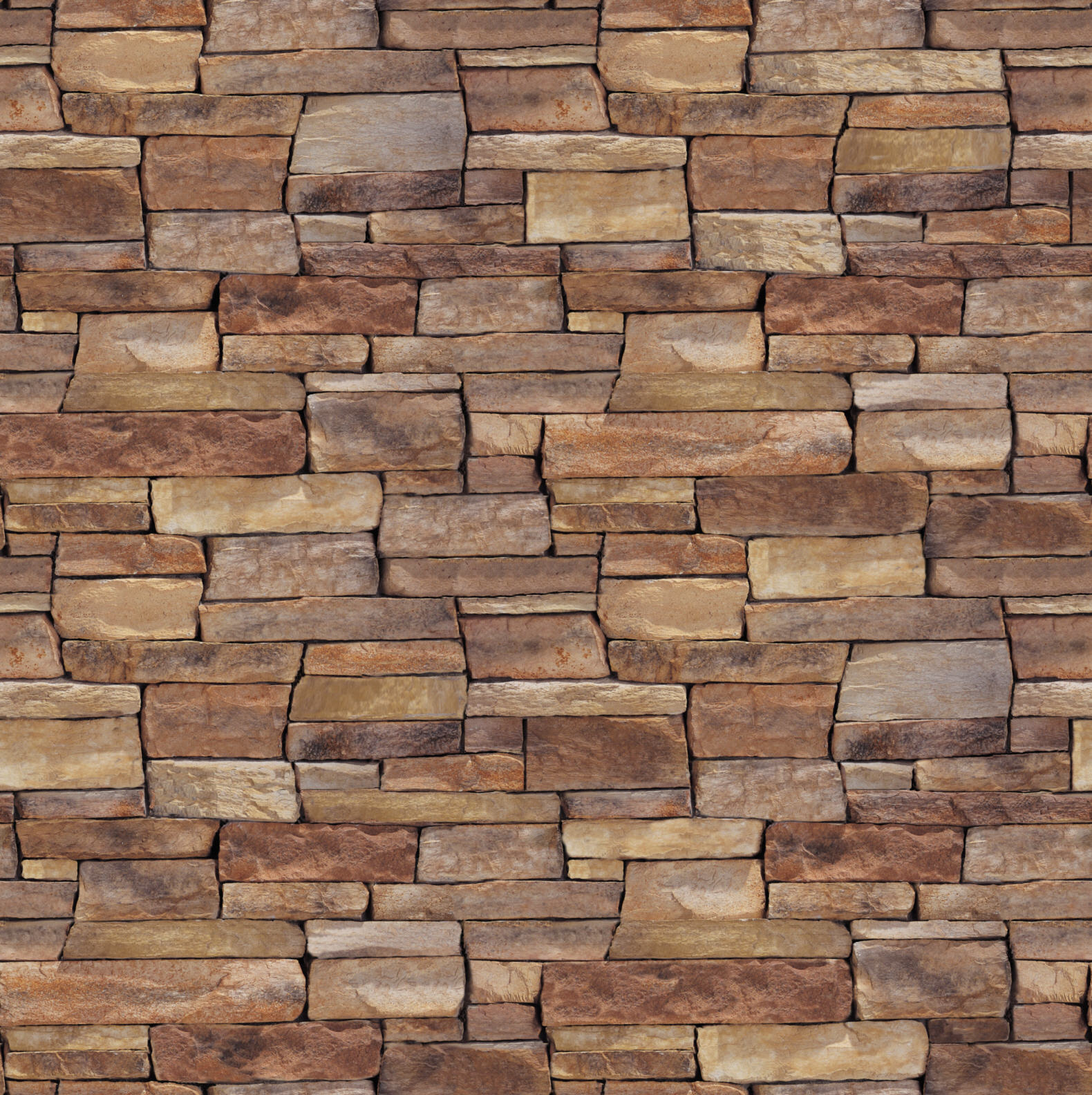 Stones 132 for Free sketchup textures